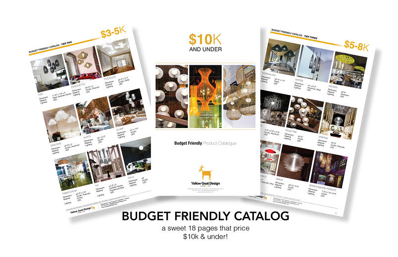 Budget Friendly Catalog Blog Graphics_page3-1