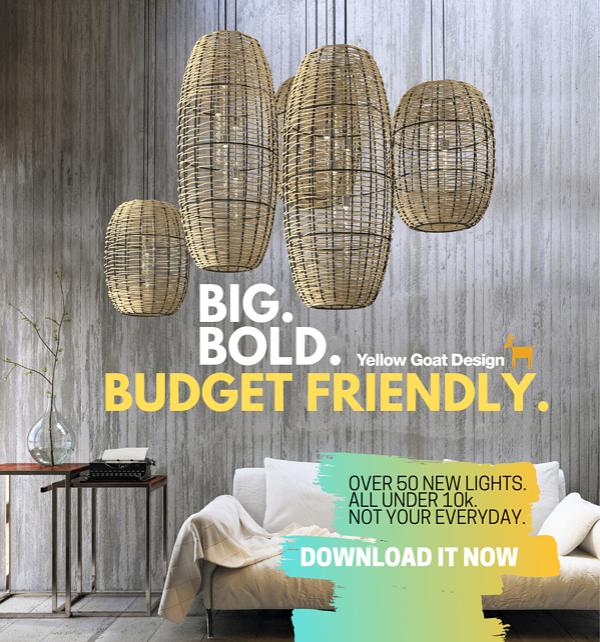 Budget friendly update (3) copy 6