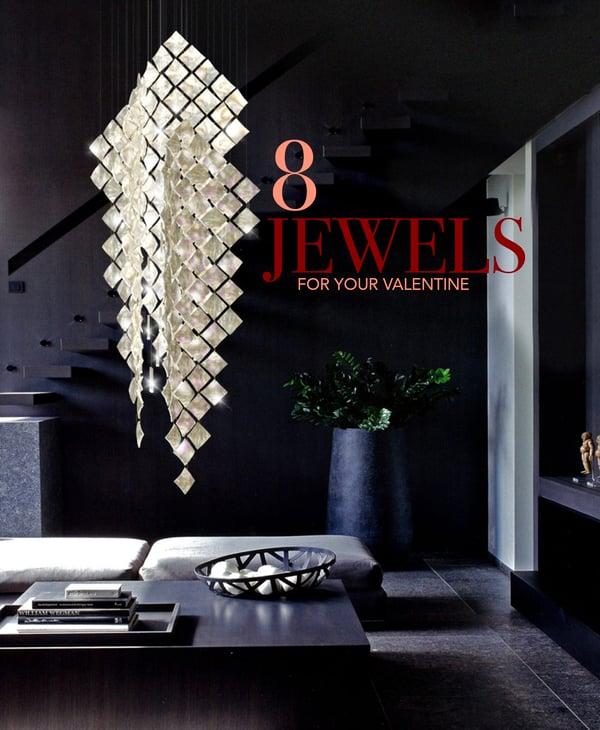 Jewels 1 top_blog