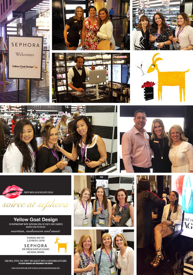 Sephora_HD_Vegas_2016_Thank_You_Photo_Collage-3.jpg