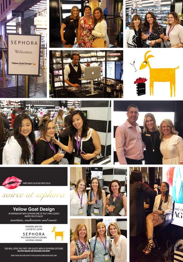Sephora_HD_Vegas_2016_Thank_You_Photo_Collage-3.jpg