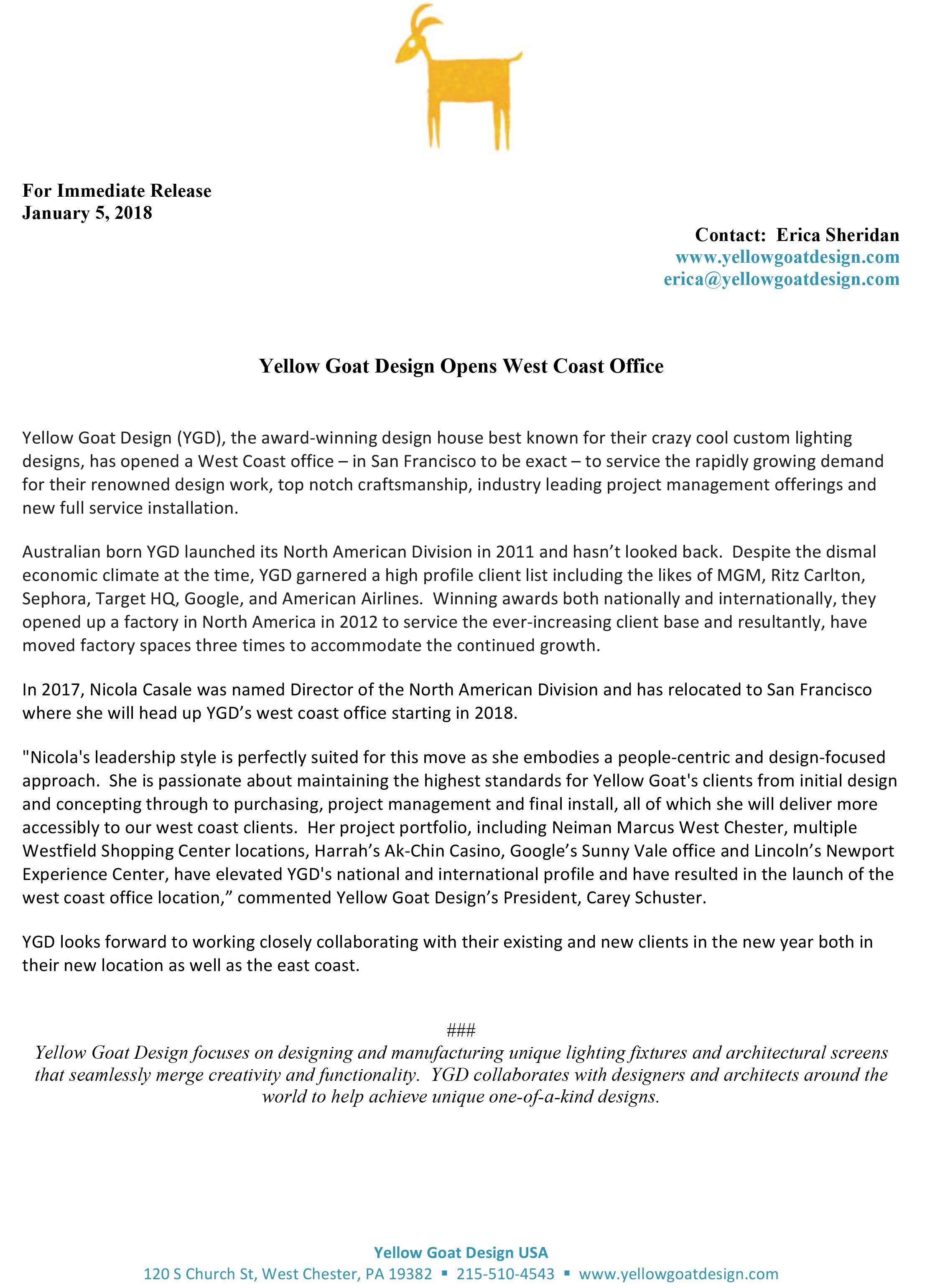 YGD Opens West Coast Office.jpg