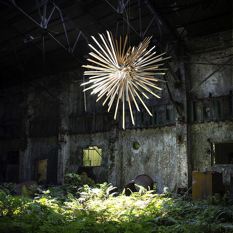 YGD_Implosion_web