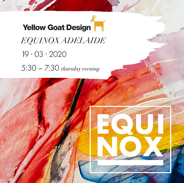 YGD_equinox poster_forweb
