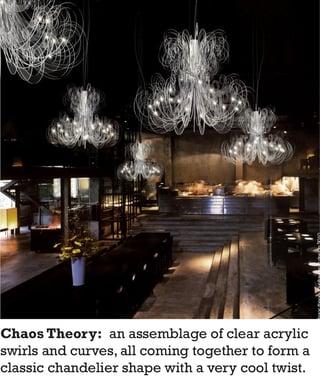 chaos_theory_description.jpg