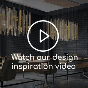 designvideoblog
