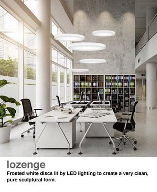 lozenge2
