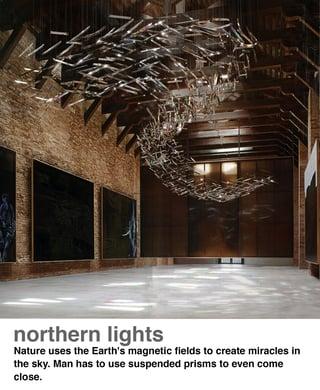 northerlights1
