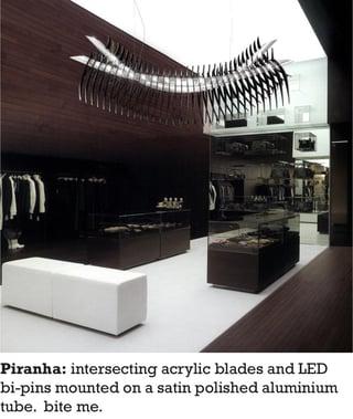 piranha_description.jpg
