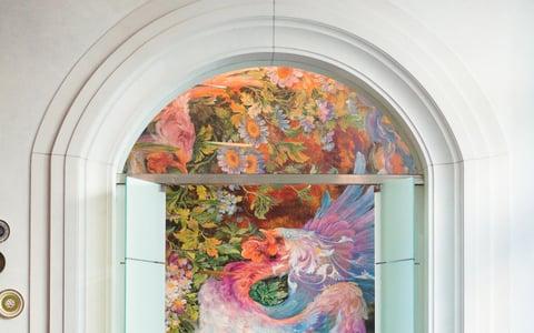 safina-gallery-14-5daa1539867a1