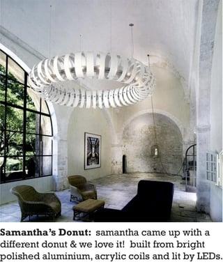 samanthas_donut_description.jpg