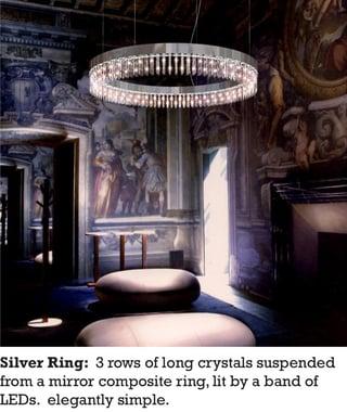silver_ring_description.jpeg