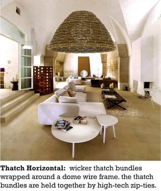 thatch_horizontal_description.jpg