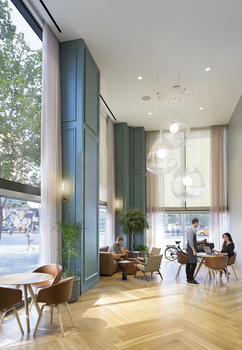 thumbs_Interior-Design-HOK-Gensler-Convene-LA-333-cafe.jpg.770x0_q95