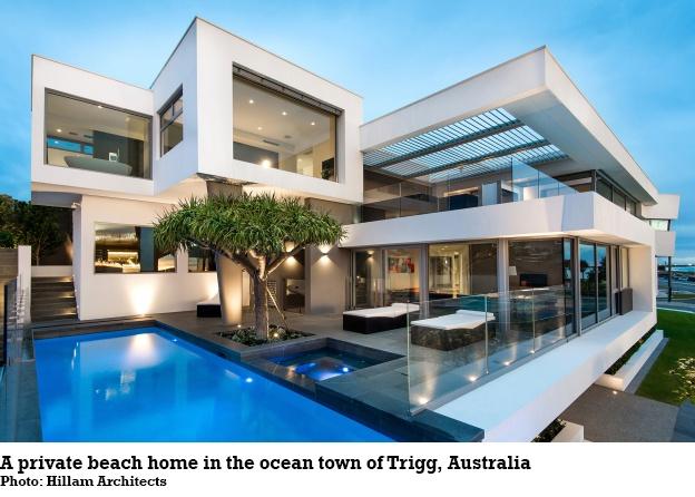 trigg_residence_copy.jpg