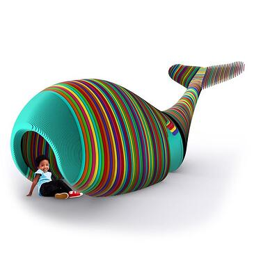 wally-the-whale.jpg