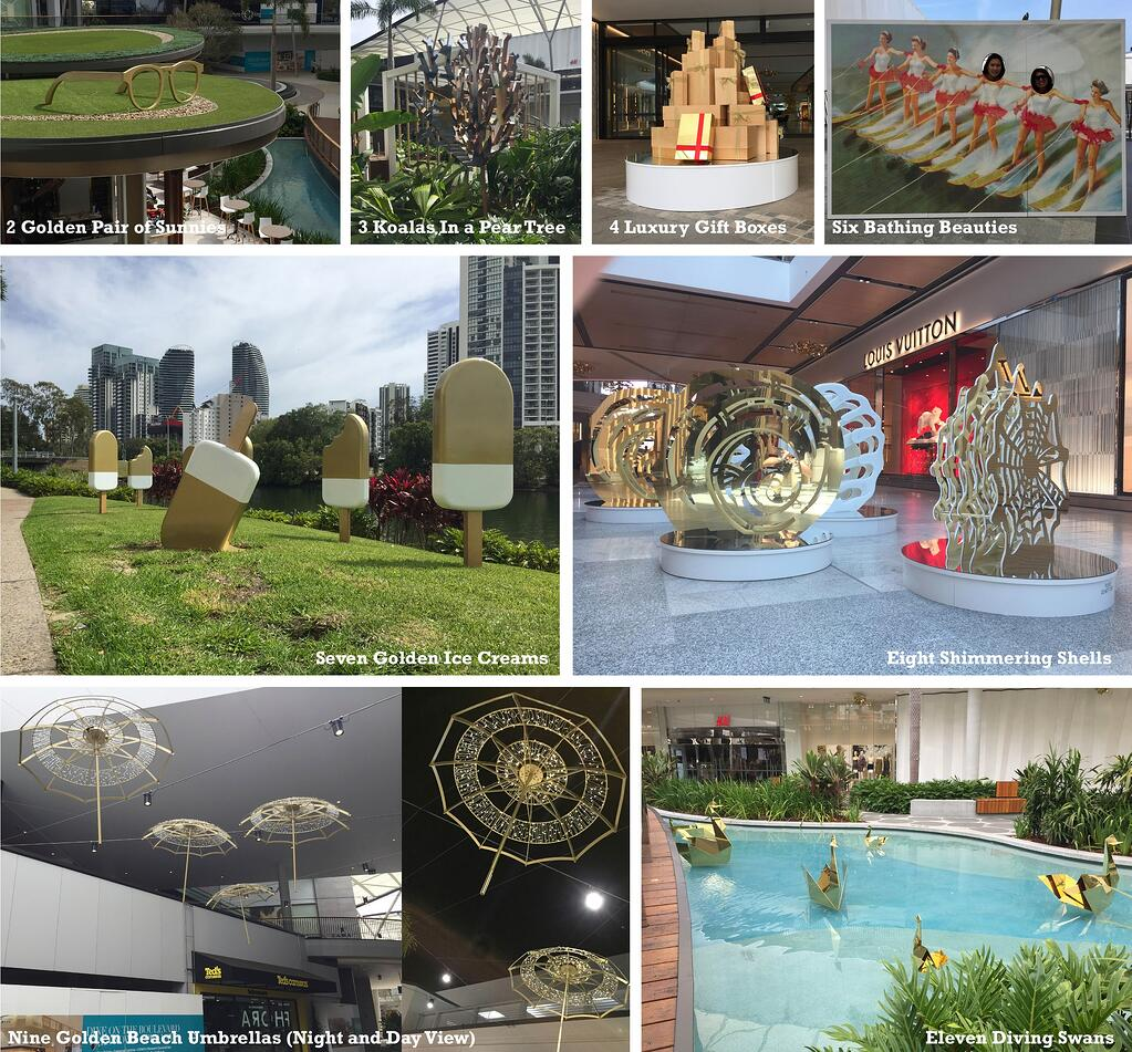 ygd_12 Days a Gold Coast Christmas_Installed Collage.jpeg