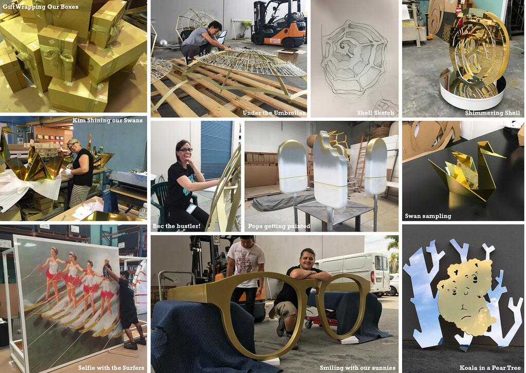 ygd_12 Days a Gold Coast Christmas_production collage.jpeg