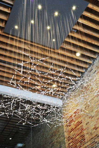 ygd_25_ottawa_shooting_stars_powdercoated_metal_ceiling_plate-1.jpg