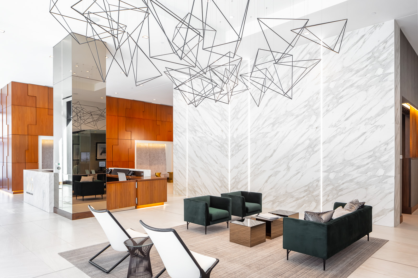 ygd_365 Nicollet_custom triangle_01_lores
