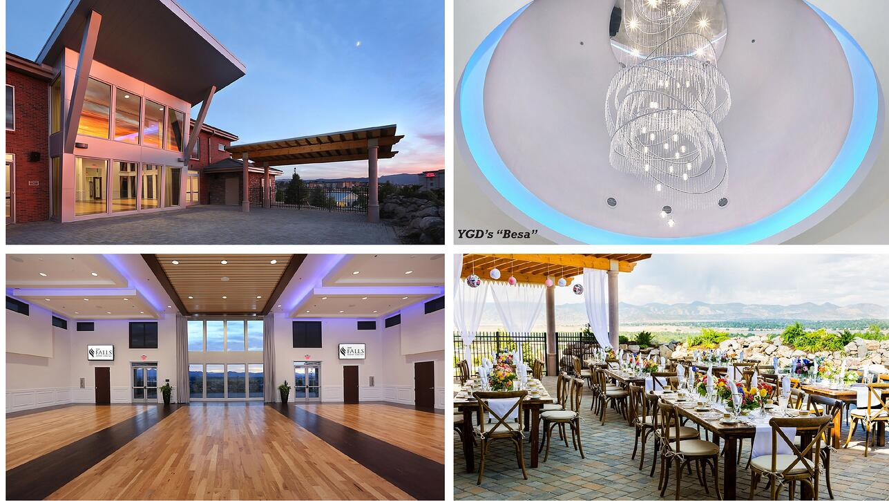 ygd_falls events center littleton_besa photo collage-1.jpg