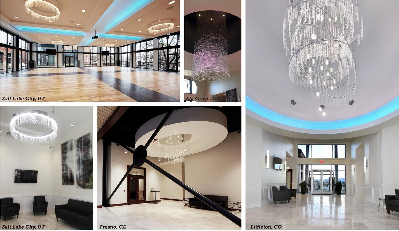 ygd_falls events center photo collage.jpg