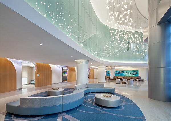 ygd_florida hospital for women_marbles4