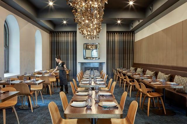 ygd_patina restaurant_kite formation 1_hi res
