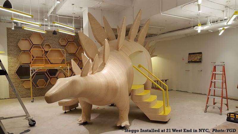 ygd_steggo_onsite installation 49.jpg