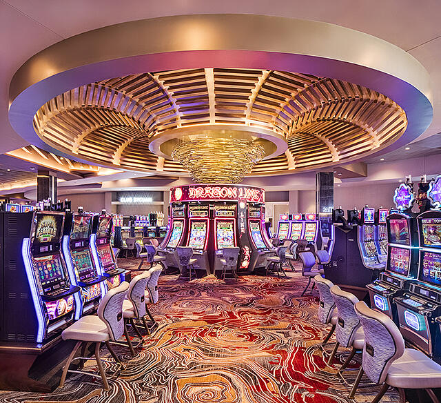 ygd_sycuan casino_nest_01_hires_blog