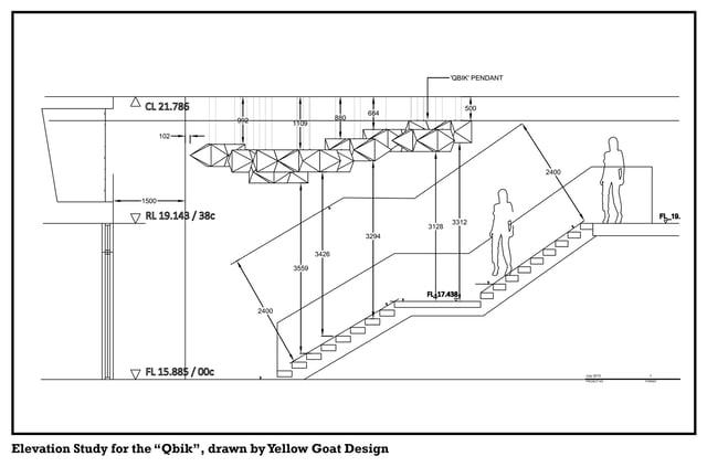 ygd_trigg_residence_qbik_elevation.jpg